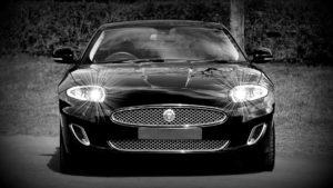 jaguar repair marietta