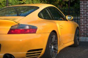 Porsche service marietta